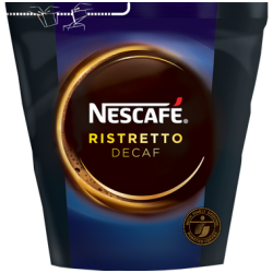Nescafé - Ristretto Decaff...