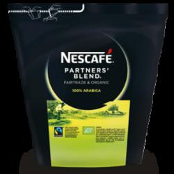 Nescafé - Santa Rica...
