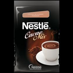 Nestlé - Cacao Mix (1000g)...